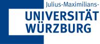 Wurzburg University Logo